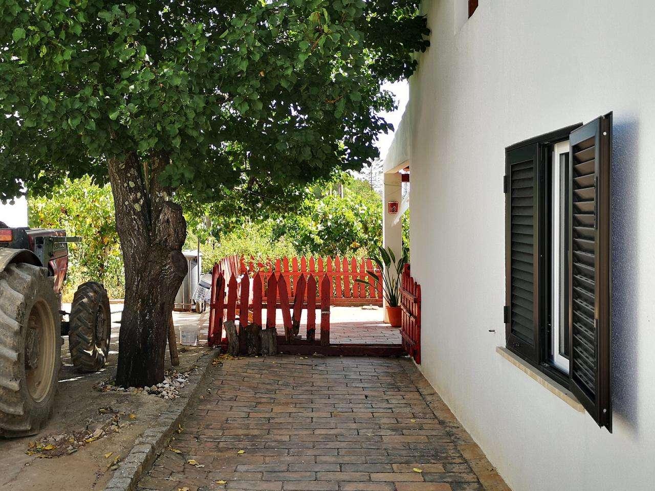 Quintas e herdades para comprar, Portimão - Foto 22