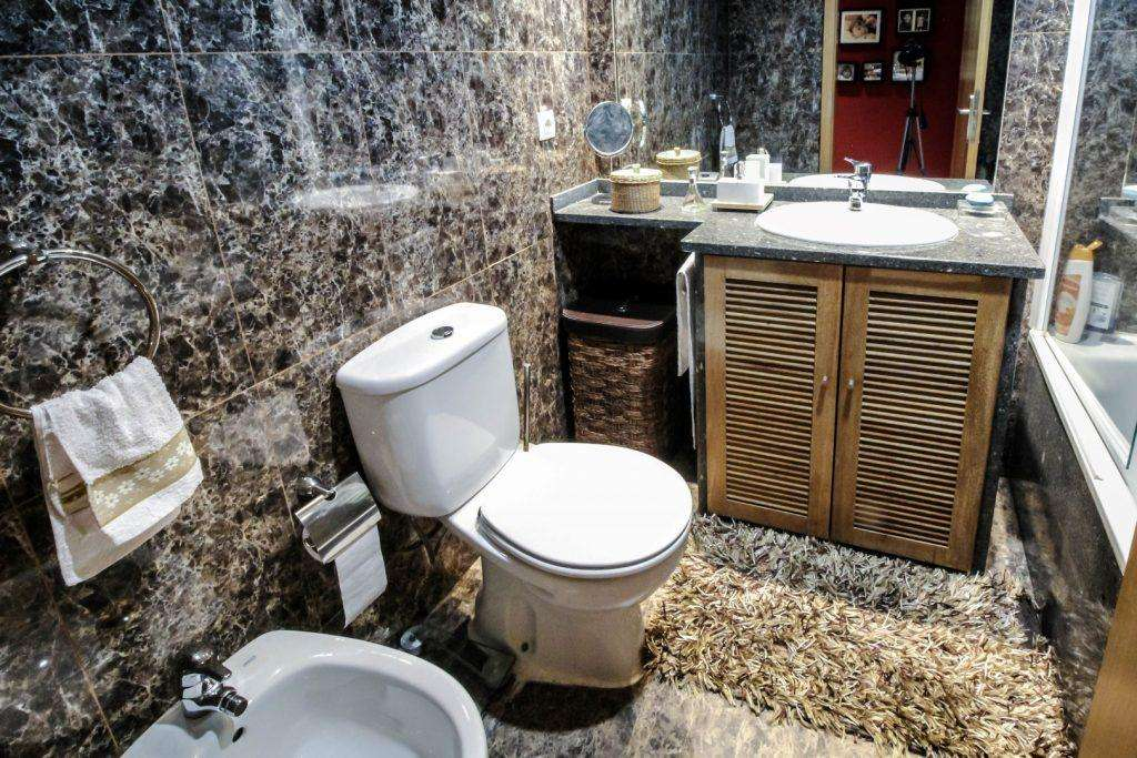 Apartamento para comprar, Rio Tinto, Porto - Foto 9