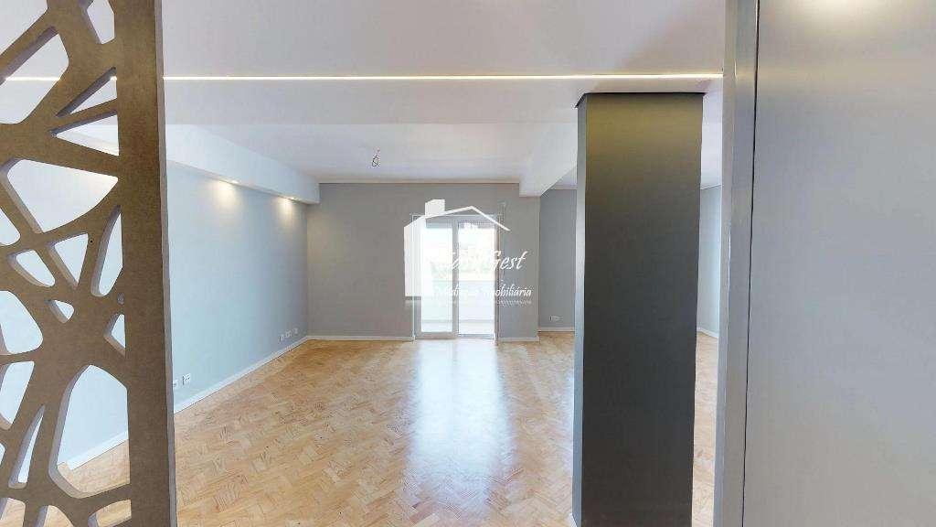 Apartamento para comprar, Oeiras e São Julião da Barra, Paço de Arcos e Caxias, Lisboa - Foto 26