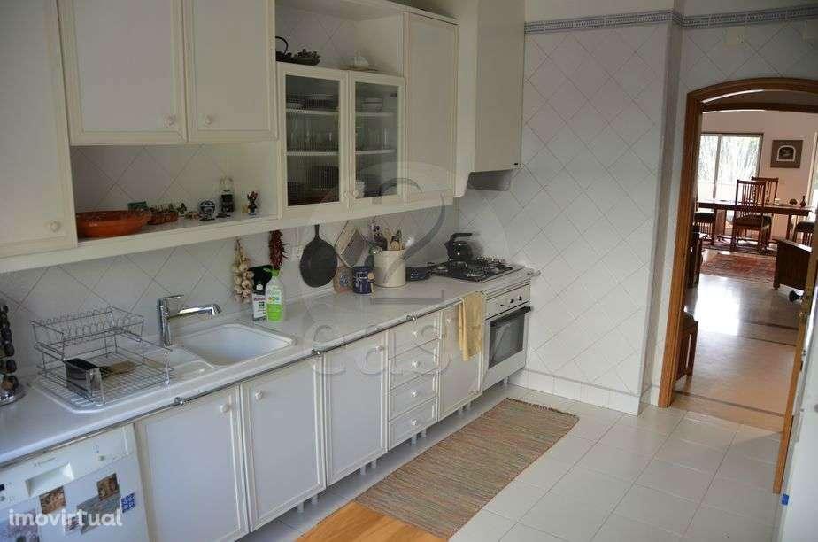 Apartamento para arrendar, Cascais e Estoril, Cascais, Lisboa - Foto 11