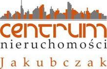 Deweloperzy: Centrum Nieruchomości Jakubczak - Leszno, wielkopolskie