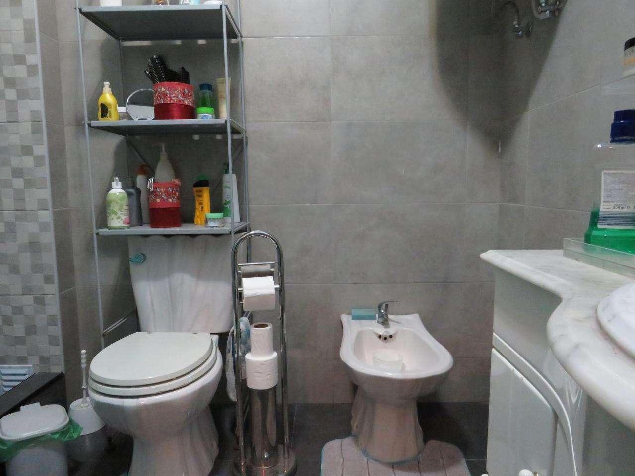 Apartamento para comprar, Santo Isidoro, Lisboa - Foto 19