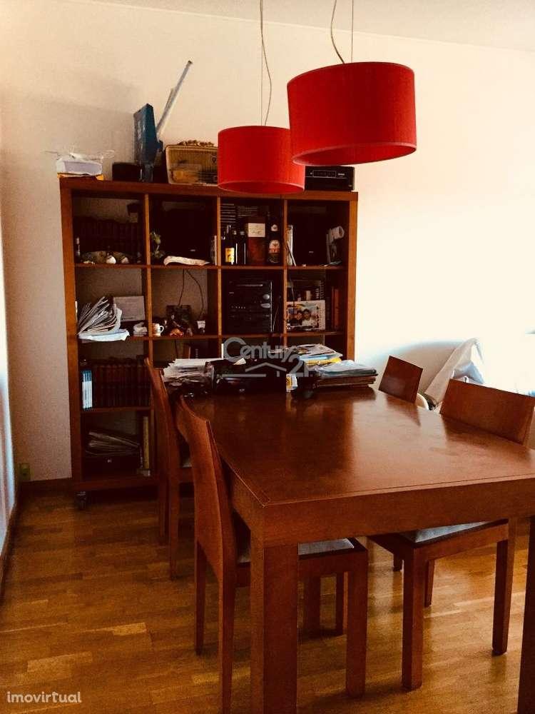 Apartamento para comprar, Moscavide e Portela, Lisboa - Foto 5