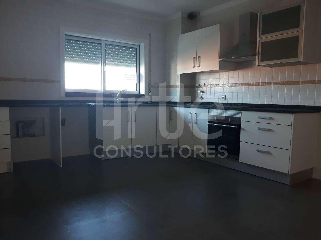 Apartamento para comprar, Sangalhos, Aveiro - Foto 4