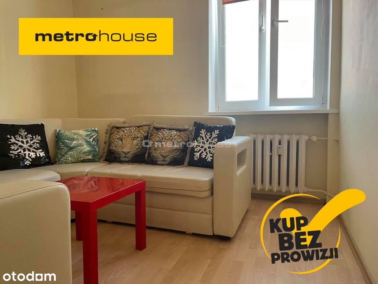 Na sprzedaż czyste,zadbane mieszkanie w Sulechowie
