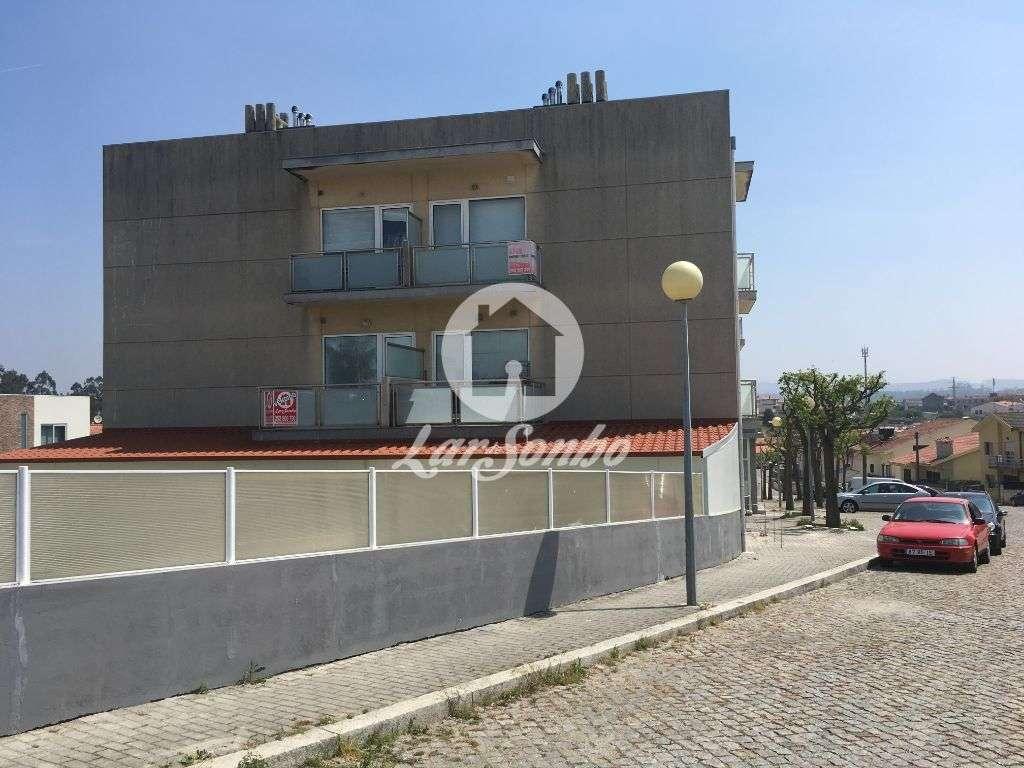 Apartamento para comprar, Touguinha e Touguinhó, Vila do Conde, Porto - Foto 1