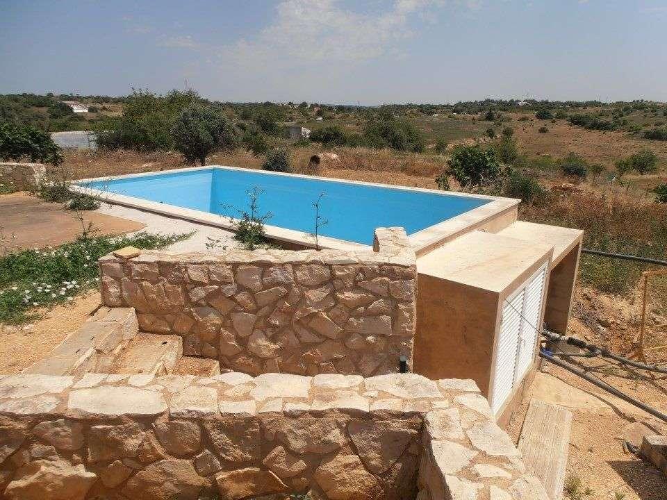 Quintas e herdades para comprar, Estômbar e Parchal, Lagoa (Algarve), Faro - Foto 29