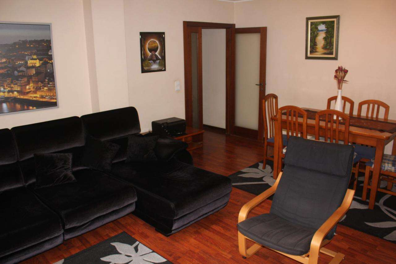 Apartamento para comprar, São Mamede de Infesta e Senhora da Hora, Porto - Foto 30