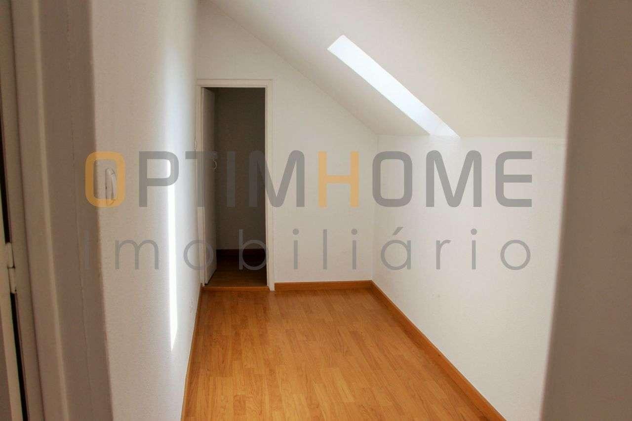 Apartamento para arrendar, Campo de Ourique, Lisboa - Foto 13