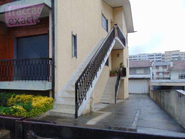 Moradia para comprar, Ermesinde, Valongo, Porto - Foto 15