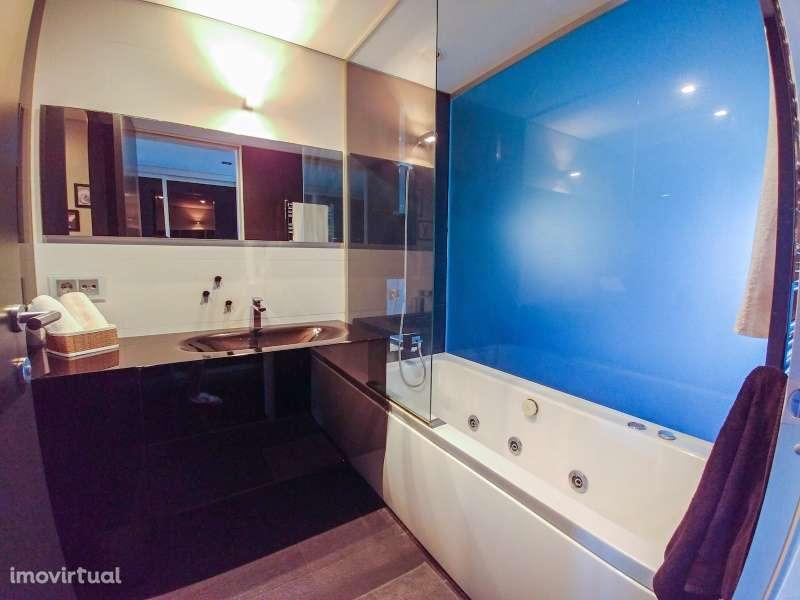 Apartamento para comprar, Avenida de Berna, Avenidas Novas - Foto 15