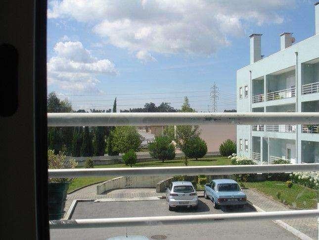 Apartamento para comprar, Canelas, Porto - Foto 1