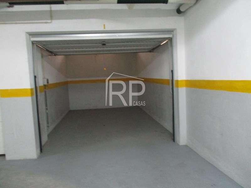 Apartamento para comprar, Palmela - Foto 27