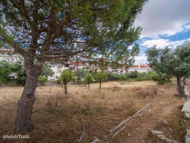 Quintas e herdades para comprar, Queluz e Belas, Lisboa - Foto 14