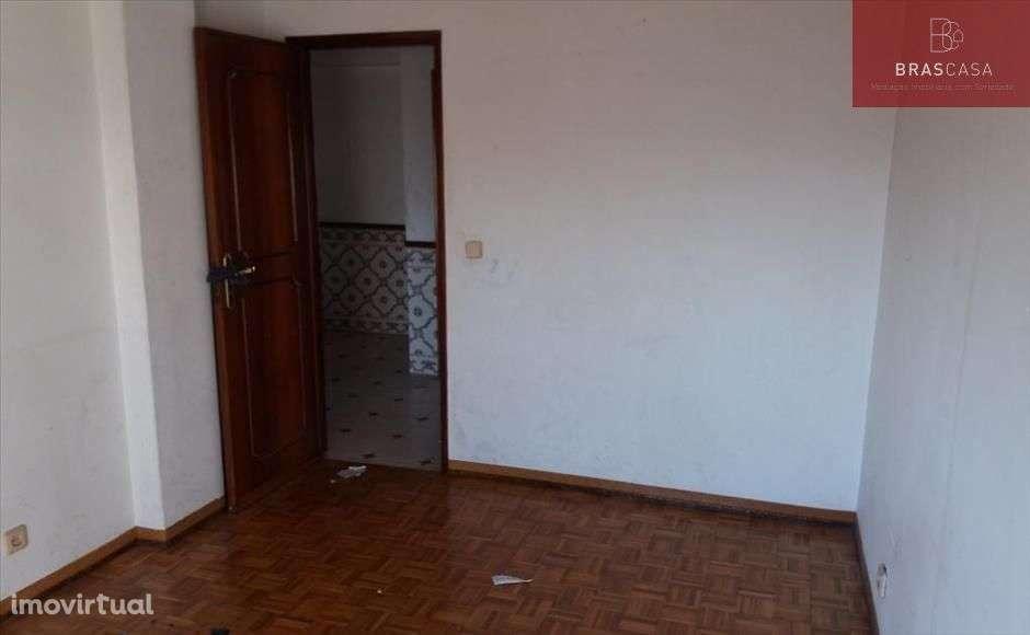 Apartamento para comprar, Encosta do Sol, Amadora, Lisboa - Foto 8