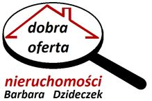 Deweloperzy: Dobra oferta nieruchomości - Otwock, otwocki, mazowieckie