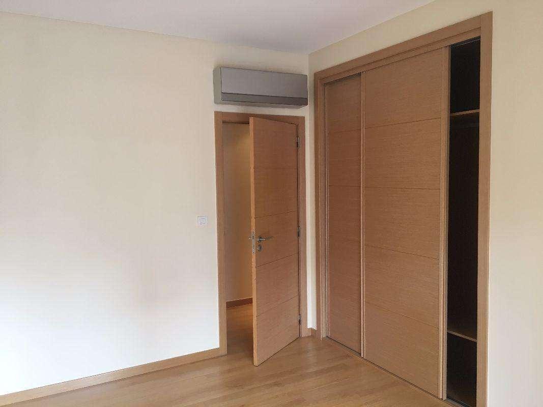 Apartamento para comprar, Sacavém e Prior Velho, Lisboa - Foto 15