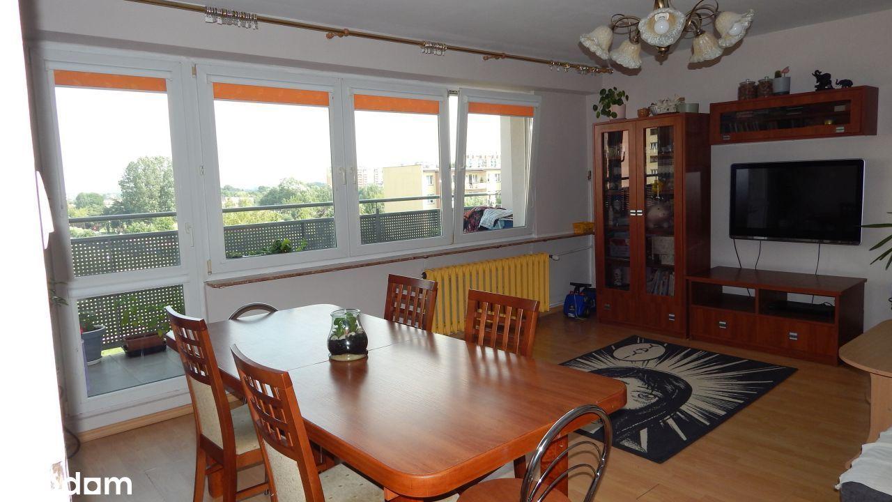 Sprzedam Mieszkanie M4 75m2.