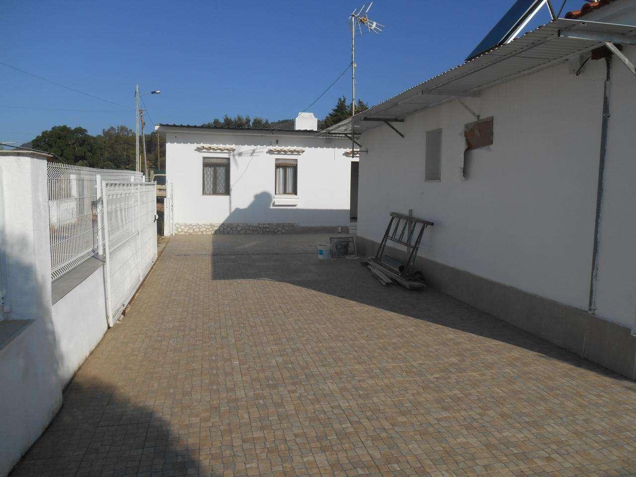 Moradia para comprar, Monfortinho e Salvaterra do Extremo, Idanha-a-Nova, Castelo Branco - Foto 5