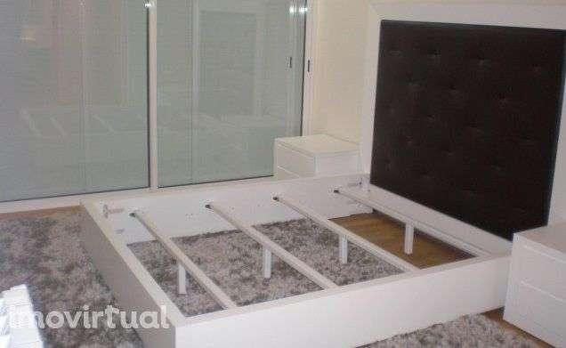 Apartamento para comprar, Esposende, Marinhas e Gandra, Esposende, Braga - Foto 11