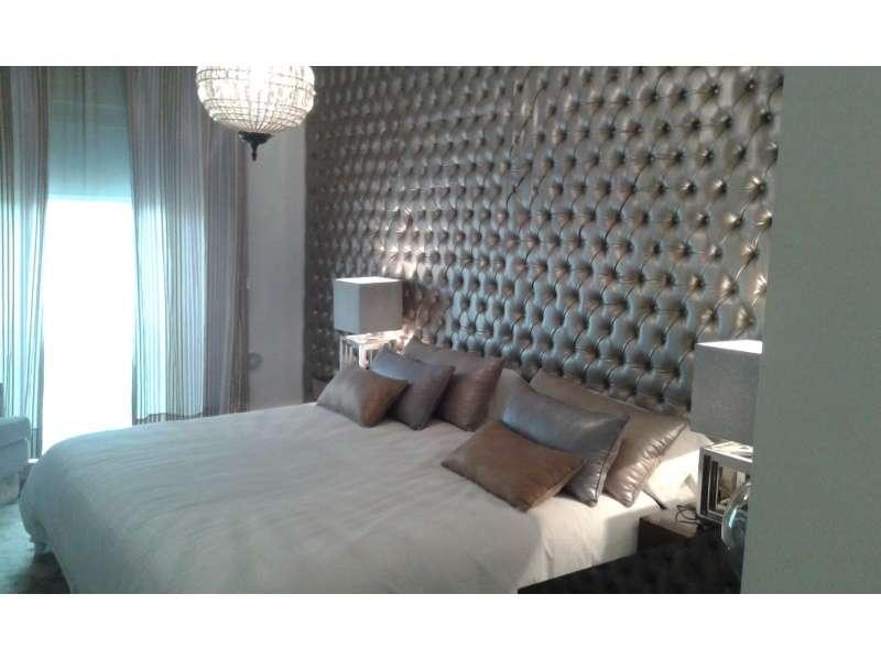 Apartamento para comprar, Olivais, Lisboa - Foto 25
