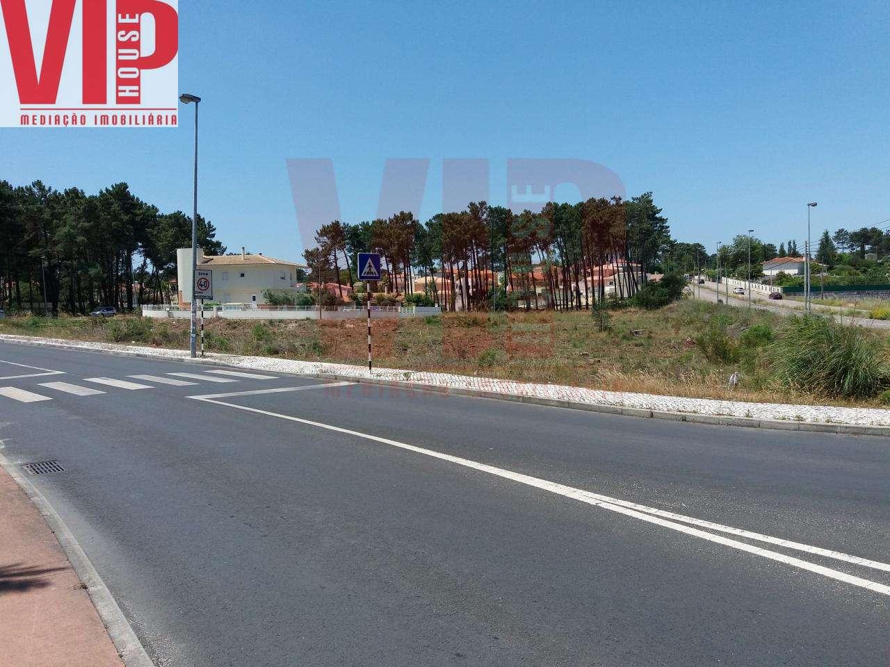 Terreno para comprar, Corroios, Setúbal - Foto 8