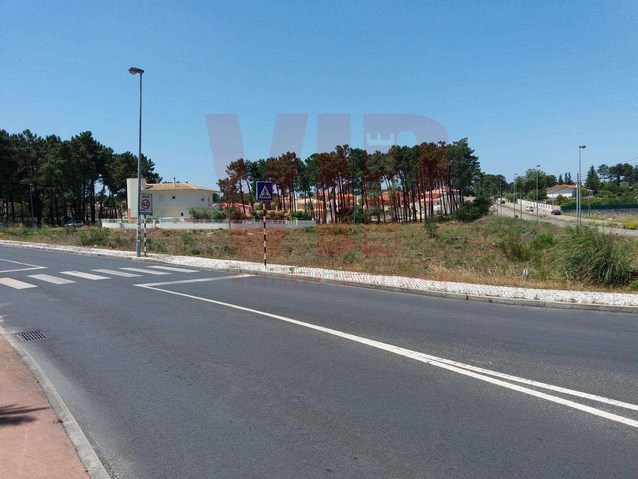 Terreno para comprar, Corroios, Seixal, Setúbal - Foto 11