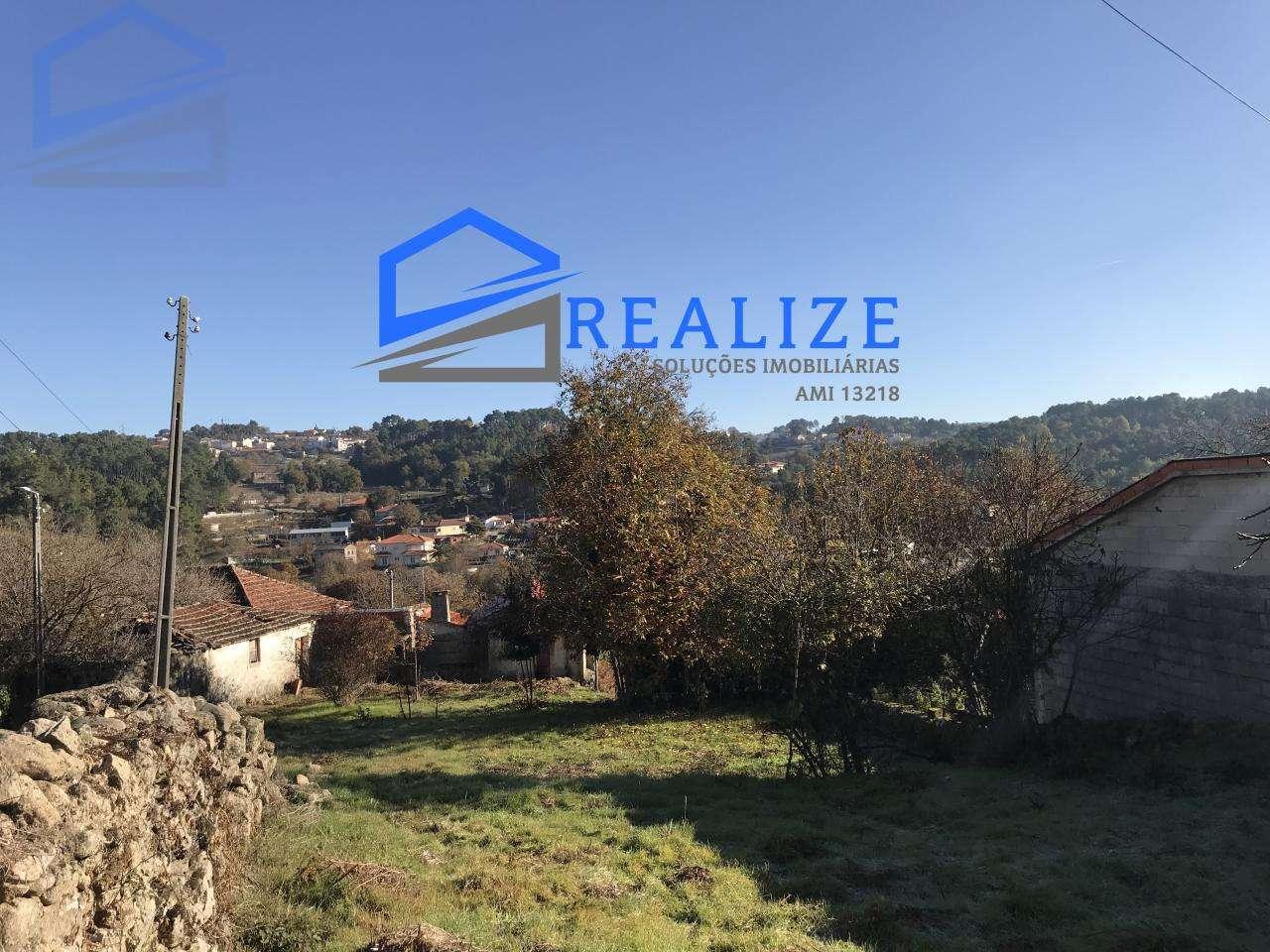 Moradia para comprar, Borbela e Lamas de Olo, Vila Real - Foto 9