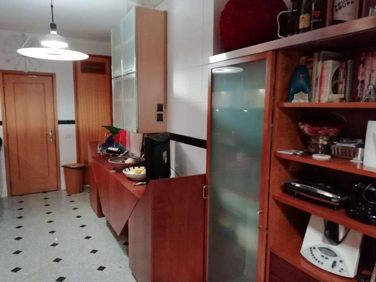 Apartamento para comprar, Rua São Vicente de Ferrer, São Felix da Marinha - Foto 32