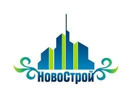 Новострои Одессы