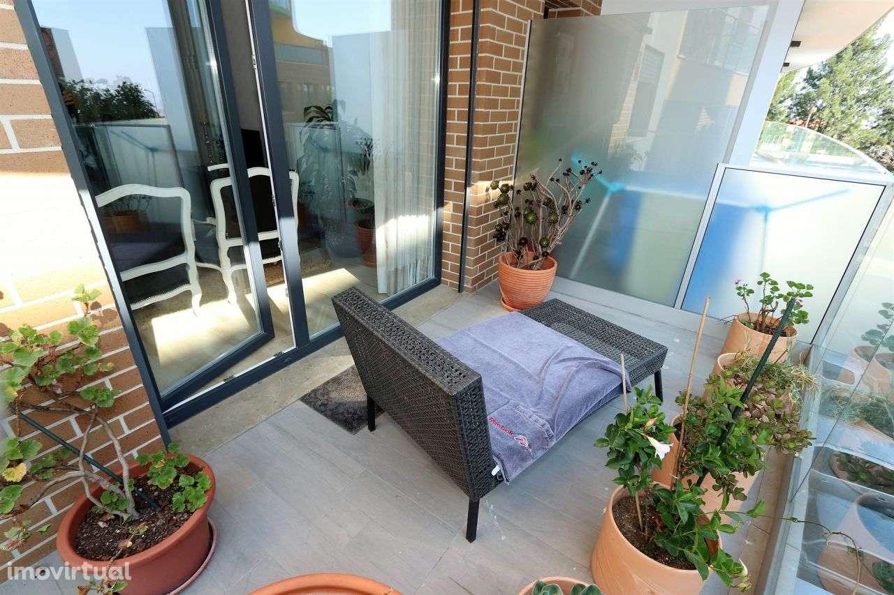 Apartamento para comprar, Ramada e Caneças, Lisboa - Foto 29