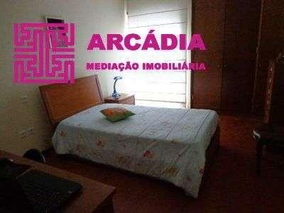 Moradia para comprar, Merelim (São Pedro) e Frossos, Braga - Foto 5