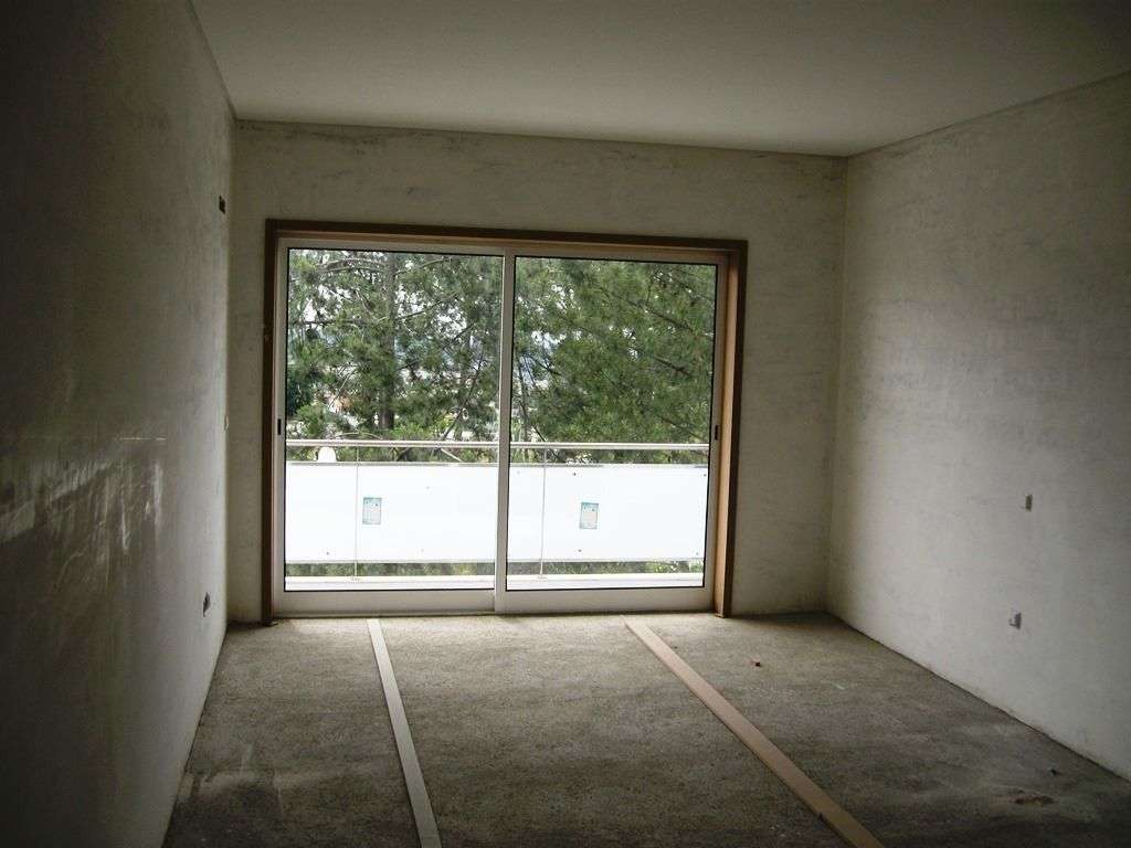 Apartamento para comprar, Gualtar, Braga - Foto 5