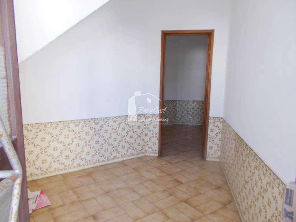 Apartamento para comprar, São Clemente, Faro - Foto 12