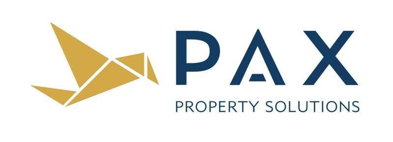 Agência Imobiliária: PAXPROPERTYSOLUTIONS,LDA