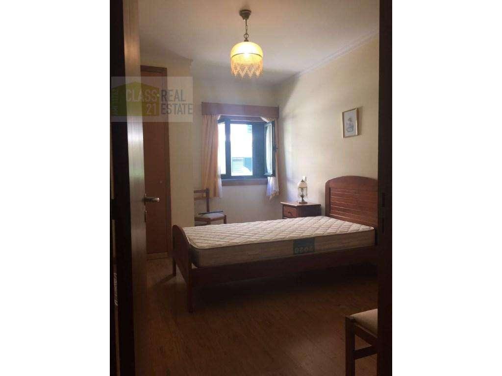 Apartamento para comprar, Sé, Ilha da Madeira - Foto 1
