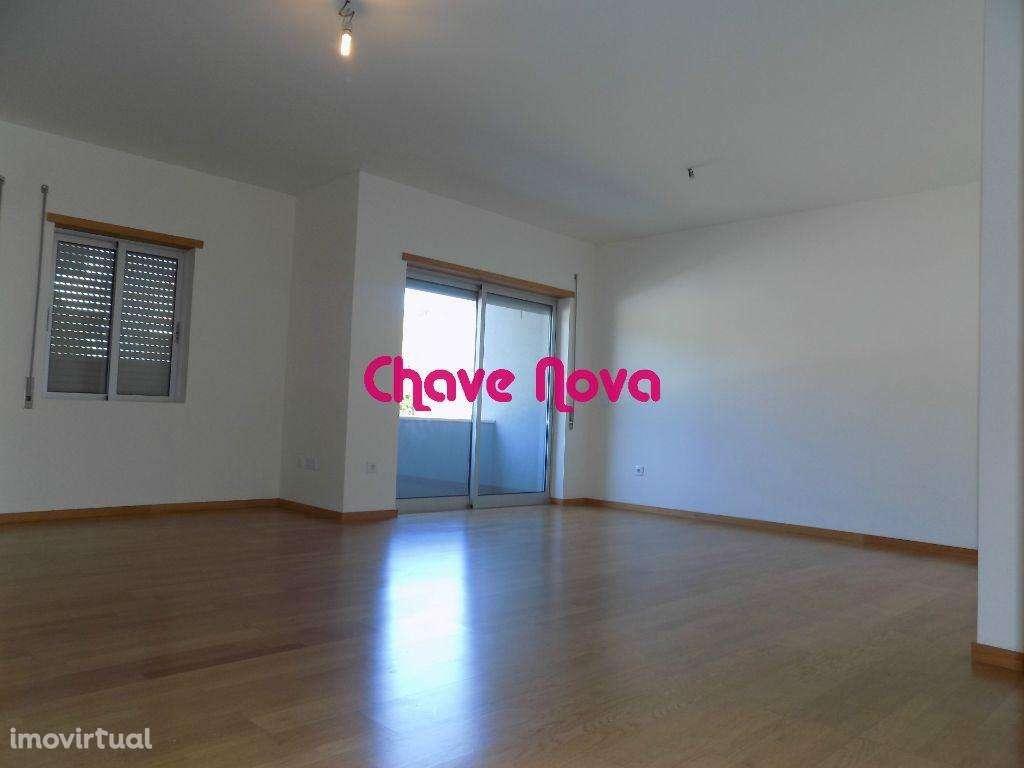 Apartamento para comprar, Pedroso e Seixezelo, Porto - Foto 6
