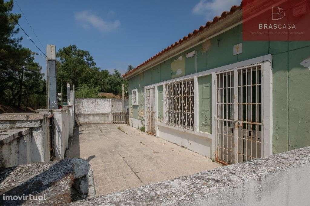 Moradia para comprar, Santo António da Charneca, Setúbal - Foto 15