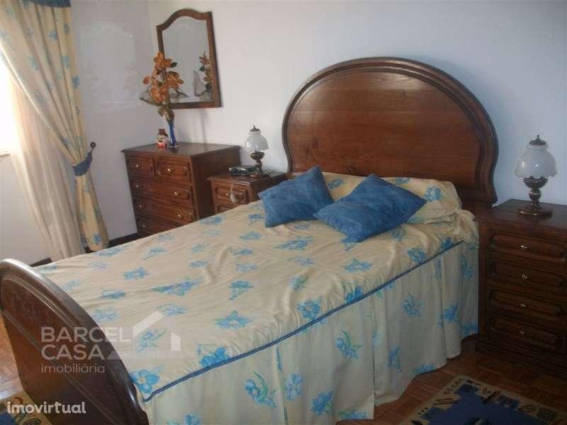 Apartamento para comprar, Tamel (São Veríssimo), Braga - Foto 9
