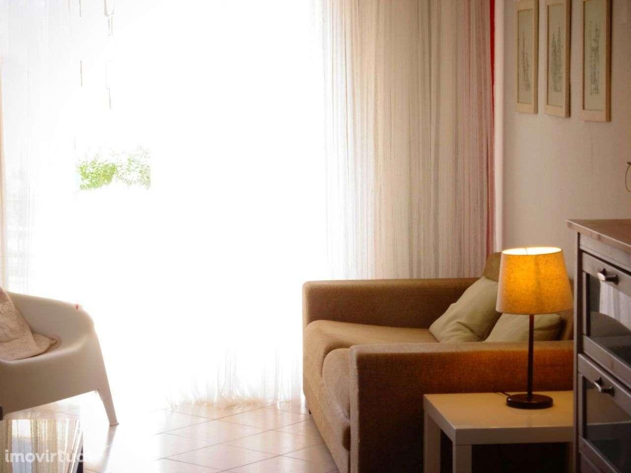 Apartamento para comprar, Rua da Grécia - Vilamoura, Quarteira - Foto 15