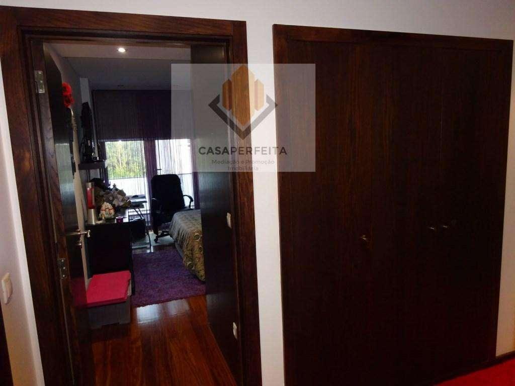 Apartamento para comprar, Canelas, Porto - Foto 15