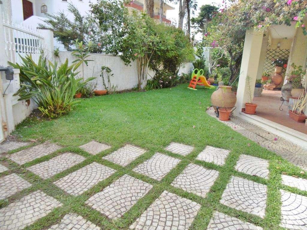 Moradia para arrendar, Cascais e Estoril, Lisboa - Foto 4