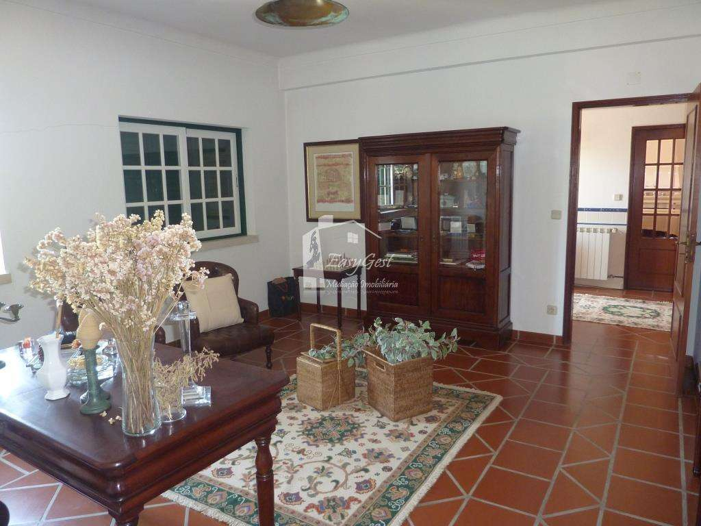 Quintas e herdades para comprar, Abrantes (São Vicente e São João) e Alferrarede, Santarém - Foto 12