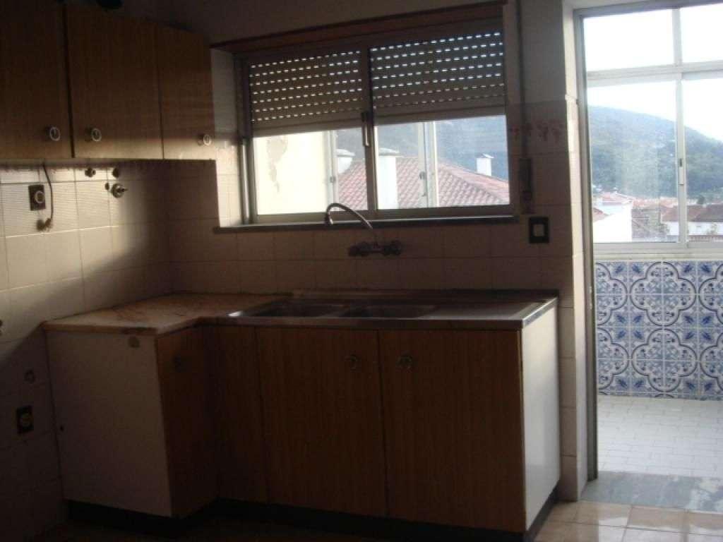 Apartamento para comprar, Lousã e Vilarinho, Coimbra - Foto 6