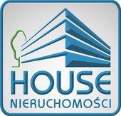 Deweloperzy: HOUSE Nieruchomosci Paulina Maciuszek-Kos - Nowy Sącz, małopolskie
