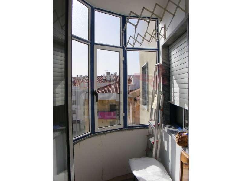 Apartamento para comprar, Lourinhã e Atalaia, Lourinhã, Lisboa - Foto 23