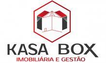 Promotores Imobiliários: KASABOX - IMOBILIÁRIA E GESTÃO, LDA - União de Freguesias da cidade de Santarém, Santarém