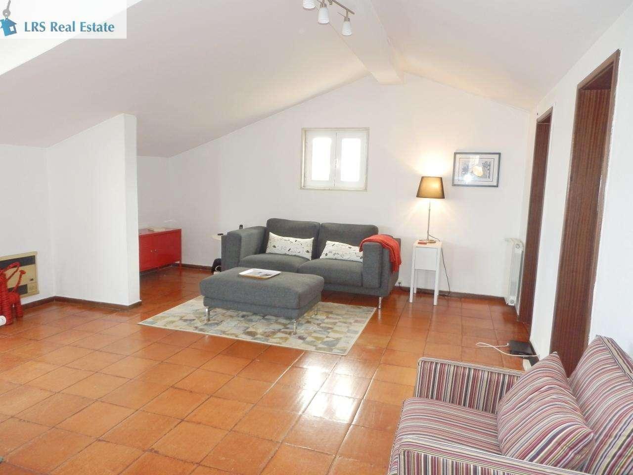 Apartamento para comprar, Cascais e Estoril, Lisboa - Foto 35