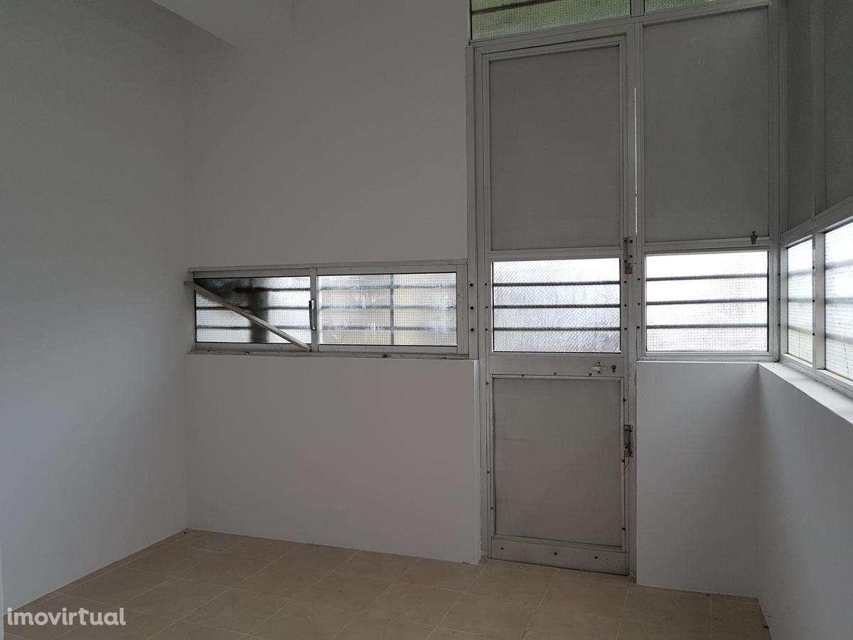 Loja para arrendar, Santa Marinha e São Pedro da Afurada, Porto - Foto 7