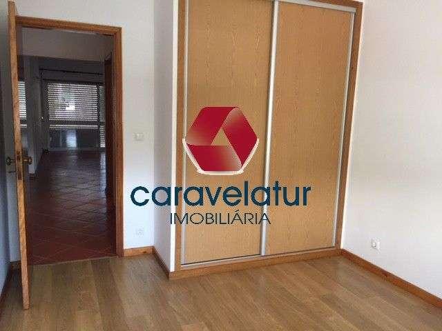 Apartamento para comprar, Mealhada, Ventosa do Bairro e Antes, Aveiro - Foto 4